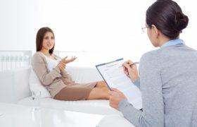 Стресс уменьшает срок беременности