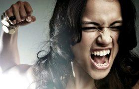 Литий – лекарство от депрессии или вред
