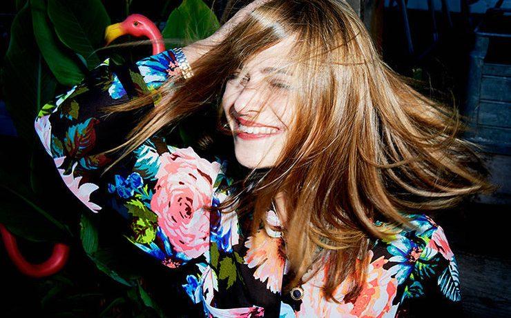 Как стать счастливее: 8 эффективных рекомендаций психологов