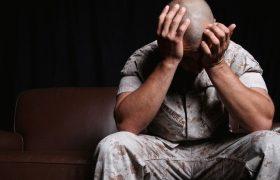 Клаустрофобия: как справиться с психическим расстройством?