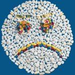 Прием антидепрессантов может снизить человеку эмпатию