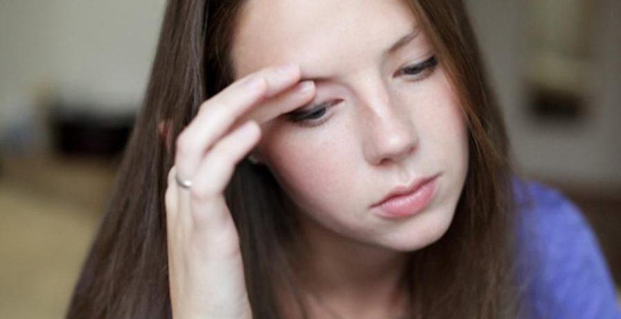 Кластерная головная боль – как отличить от мигрени и облегчить состояние?