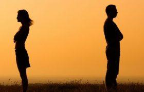 Как пережить и переосмыслить неизбежные потери