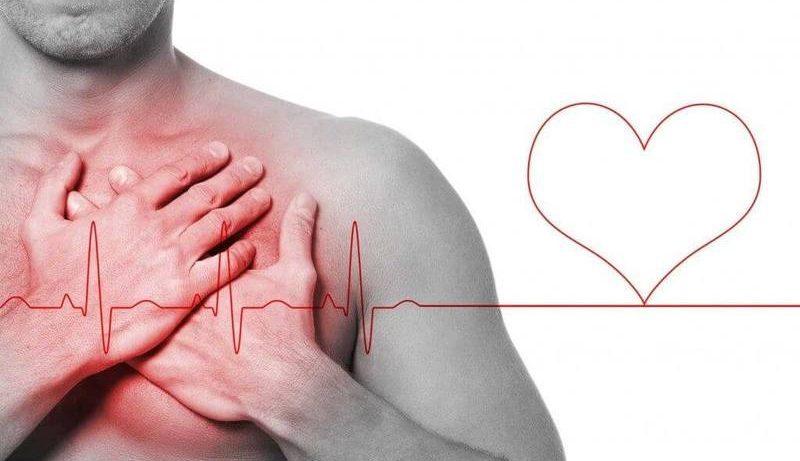 Незаметный инфаркт: Можно ли перенести болезнь «на ногах»