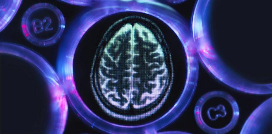 Депрессия вызывает ускоренное старение клеток