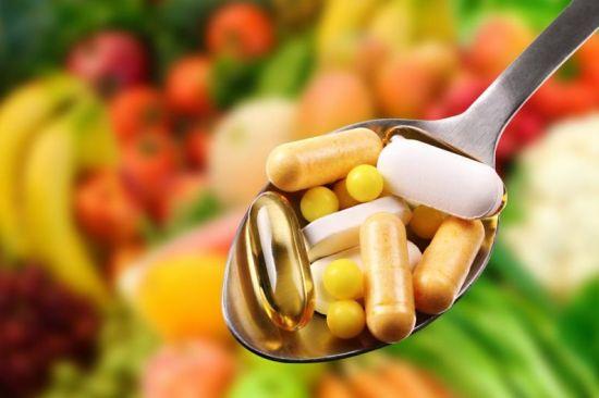 Поиск совместимости лекарственных препаратов на сервисе Combomed.ru