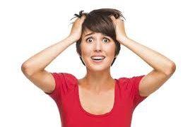 Шизофрения и эпилепсия взаимосвязаны?