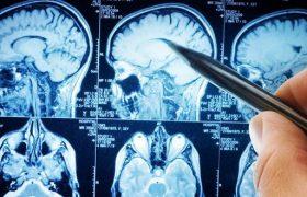 Своевременная диагностика — крепкое здоровье