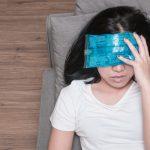 Новый препарат от мигрени готов к выходу на рынок