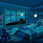Эффект маятника: движется ли мир в тупик, все больше увязая в собственном безумии