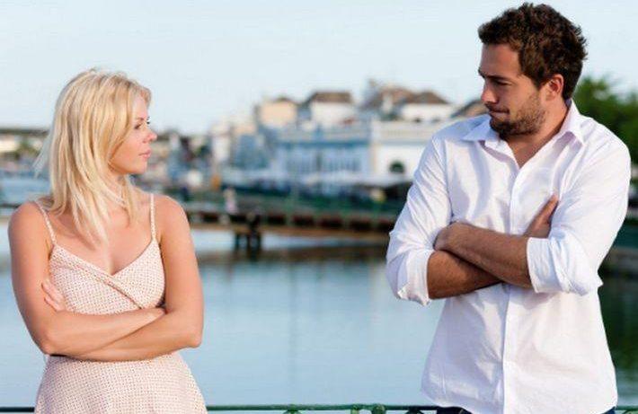 10 советов психологов, как нравиться людям