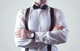 ПМС у мужчин: как проявляется и почему бывает?