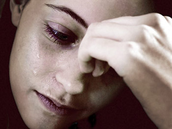 Несколько способов борьбы с осенней депрессией