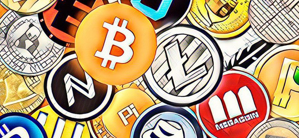«Биток-ОК»: лучшие решения для любителей криптовалют