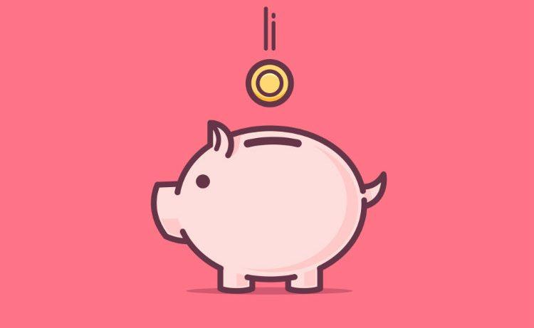 Это интересно: на что тратят деньги разные типы личности