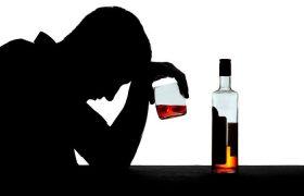 Алкоголизм – это болезнь или недостаток силы воли?