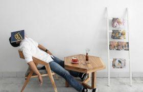 Дневная сонливость – тревожный симптом?