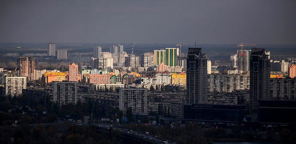 Рынок арендной недвижимости. Осень 2019 года