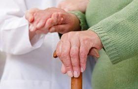Исследование обнаружило новую мишень для целевого лечения болезни Паркинсона