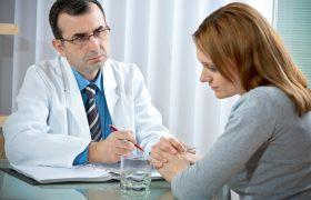 Депрессия мешает нормальному общению – ученые
