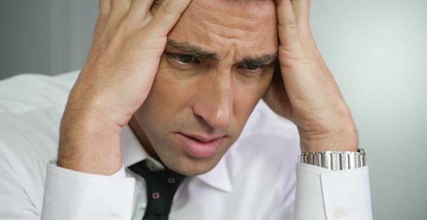 Мигрень связана с повышенным риском развития болезни Паркинсона и других двигательных расстройств в среднем возрасте