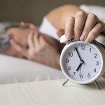 В чем опасность перевода часов на зимнее время