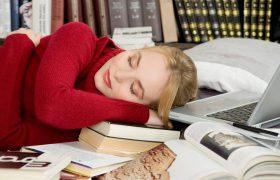 Стресс заразен. Паническая атака способна изменить ваш мозг навсегда