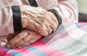 10 мифов о болезни Паркинсона