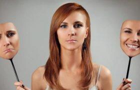 Биполярное аффективное расстройство — симптомы и эффективные варианты лечения