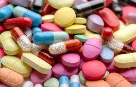 Приобрести лекарственные препараты в Москве по выгодным ценам