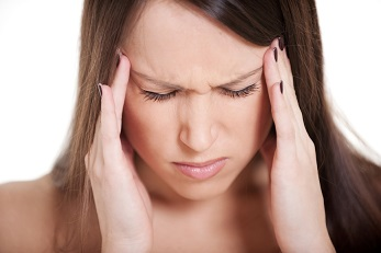Нервные болезни. Что такое расстройство сознания?