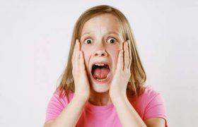 Почему беспокоит шум в ушах?