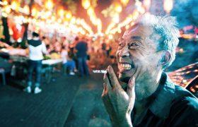 Курение связано с повышенным риском шизофрении и тяжелой депрессии