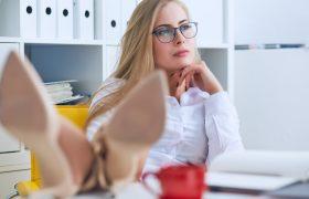 Стресс и депрессия: ошибки и мифы