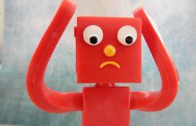 Апатия и упадок сил — тревожный сигнал?