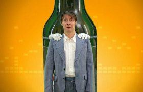 Раскрыта причина возникновения алкогольной зависимости