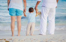 Как выбрать семейное счастье вместо конфликтов: советы индивидуального психолога