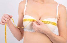 Пластическая хирургия делает женщин красивыми