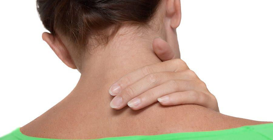 Боль в спине во время месячных может говорить о серьезных проблемах