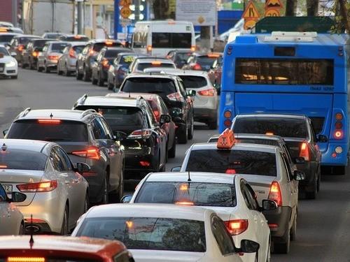Проживание возле крупных дорог увеличивает риск развития этих неврологических болезней