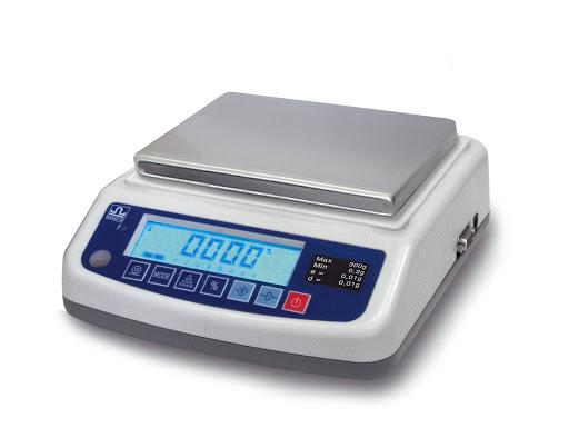 Весы лабораторные — точное измерение объема и помощь на производстве