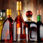 Как влияет алкоголь на здоровье