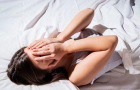 Под напряжением: 6 «скрытых» признаков тревожного расстройства