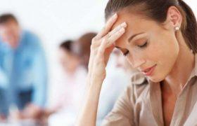 Тяжелая и выраженная депрессия и воспаление в мозге: есть ли связь?