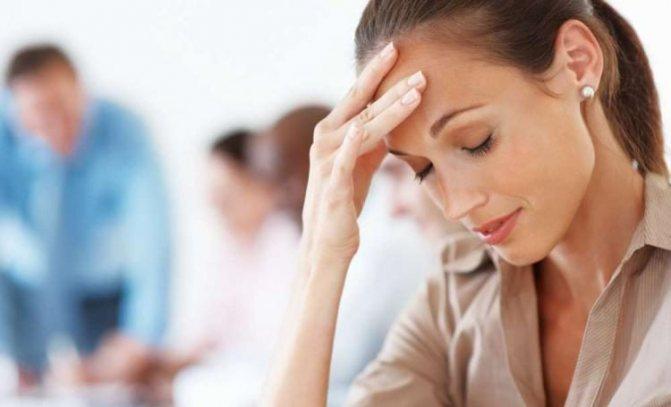 Все возможные причины, симптомы и методы лечения атеросклероза сосудов головного мозга
