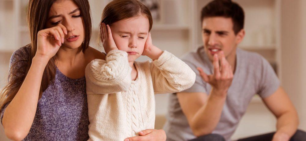 От чего зависит стабильность семьи