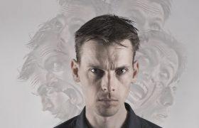 Шизофрения — это психическое расстройство