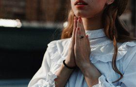 Воскресная тревожность: все, что нужно знать о ней прямо сейчас