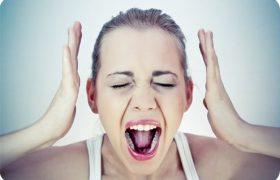 Что такое психоз, признаки его проявления и как лечить