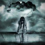Можно ли депрессию поменять на Любовь?